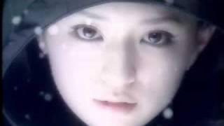 浜崎あゆみ ayumi hamasaki - a song for xx cm - powder snow.