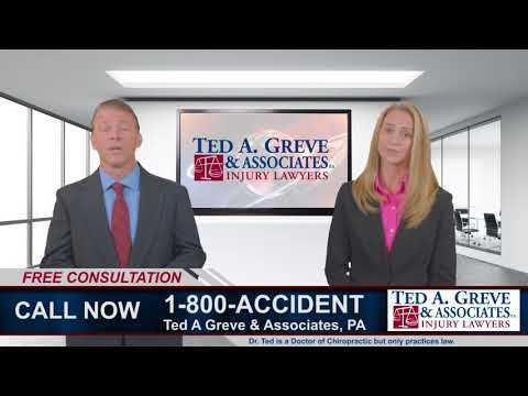 TedGreve 800Accident BookendB