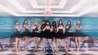 Girls' Generation SNSD 소녀시대   Mr Mr  Areia Kpop Remix