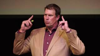 Prison Life:  Marginalization, Lack of Humanity - Ryan Leaf