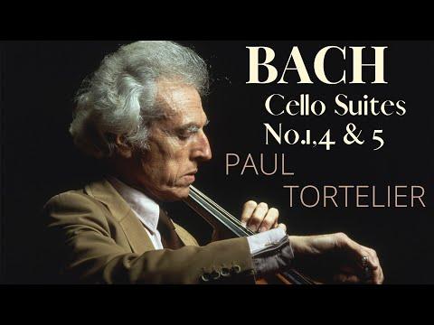 Shostakovich: Cello Concerto No. 1; Violin Concerto No. 1