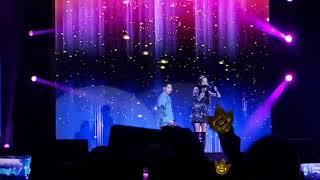 Baixar 190119 Dara x Seungri - Dahil Sa'yo @The Great Seungri Tour in Manila