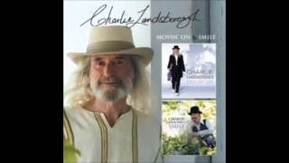 Watch Charlie Landsborough Things That My Ears Can Do video