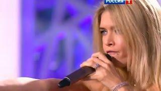 Скачать Вера Брежнева Номер 1 Субботний вечер от 19 11 2016