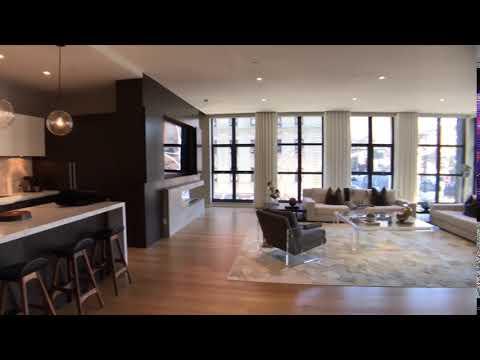 11 North Moore, 2-A dream home