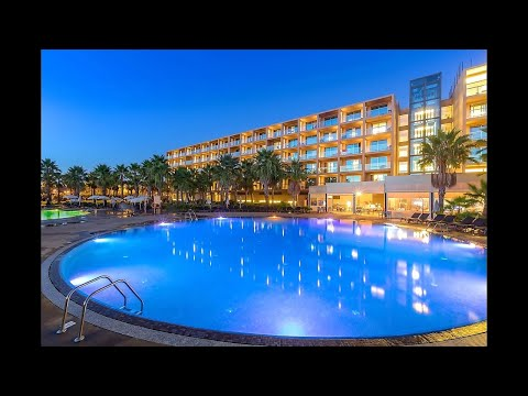 Best Hotels You MUST STAY In Portimao, Portugal | 2019