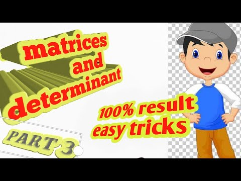 matrices-and-determinant-part-3-(leontief-input-output-model)