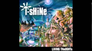 I sHiNe - Baby Gjal (LIVING THOUGHTS)