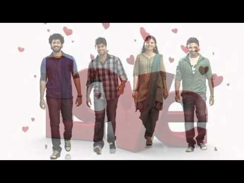 Dr love malayalam movie trailer promotion