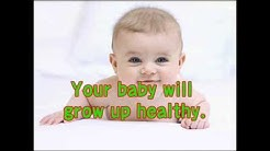 How to Care For Your Baby by Tommy Woodfin.wmv