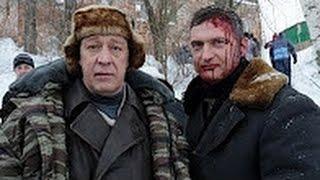Михаил Ефремов Путин шел и Крым нашел брать чужое ХОРОШО