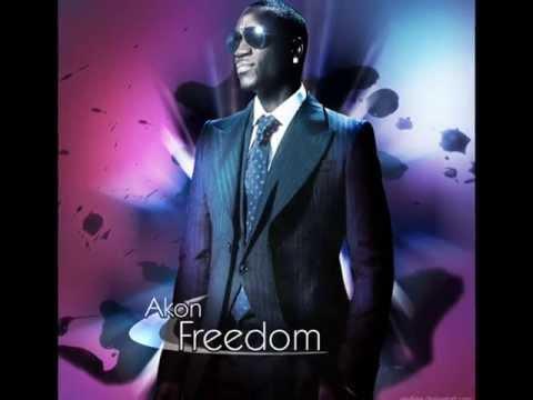 Dr Dre Kush Remix ft 2Pac, Akon and 50cent