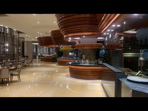 hotel-review---the-ritz-carlton-jakarta,-mega-kuningan-indonesia