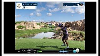 Play Wolf Creek Now on WGT | WGT Golf screenshot 4