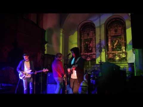Kyotoya , ? , Sacred Trinity Church ,Salford , 17/3/17