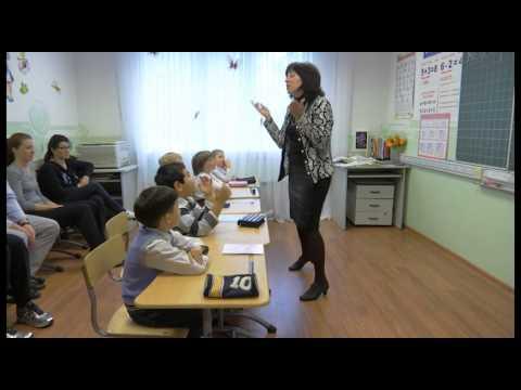 Видео: грамоте