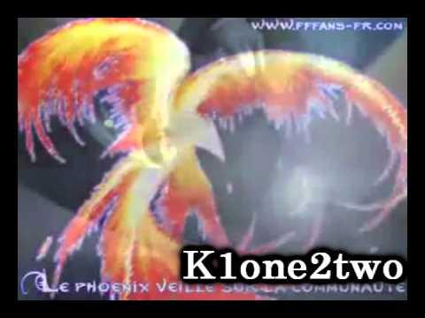 Final Fantasy-Genesis - The Carpet Crawlers