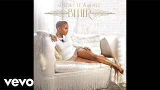 Chrisette Michele - Better (Audio)