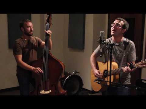 "Austin MacRae ""Bats in the Attic"" | The Sundilla Radio Hour"