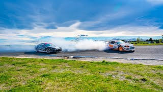 🔥Drift South Final Round 2019!! 🚗💨Video Produced By VIP Drift Team & VIP Structural Steel