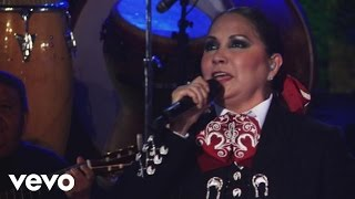 Watch Ana Gabriel Sin Problemas video