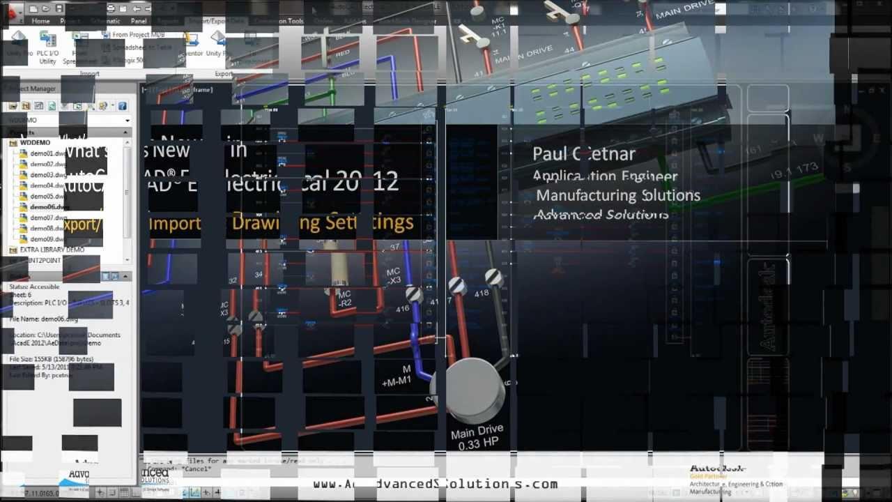 autocad_electrical_2012