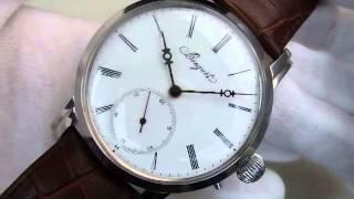 http://antique-wristwatch.com/ 海外高級ブランドのアンティーク腕時計...