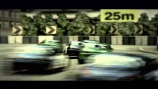 Gran Turismo 2 - Introduction - User video