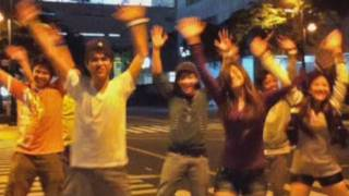 BY CHANCE Dance Craze by JAMICH thumbnail