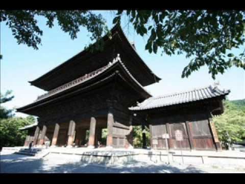 Hiroshima - I Do Remember