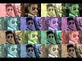 Raj Shivani Ne aapko Yaad Kiya Hai epaper phone utha le Raj please pick up the phone yaar Raj Bahadu