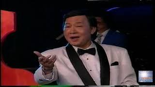 4. Từ tiếng hát tiếp nối - ca sĩ Duy Khánh _ NS Trầm Tử Thiêng - hát live 1993