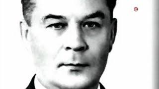 Два председателя. Документальное кино Леонида Млечина