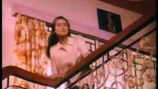 Prem Geet (1981) Part 7.flv