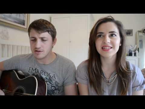 Be My Girl: Nashville/ John & Jacob cover