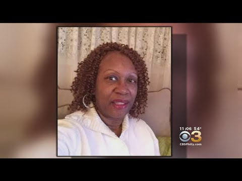 Hundreds Gather To Remember Philly Teacher Killed In House Fire
