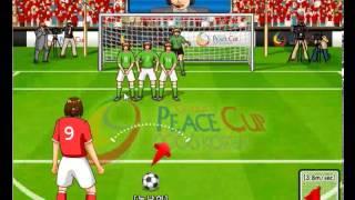 Peace Queen Cup Korea Games