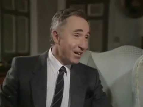 Download Sir Humphrey explains about The Church of England  | Yes Prime Minister
