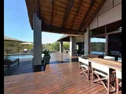 Welgevonden Private Game Reserve | Property Limpopo Province | Ref: K9835