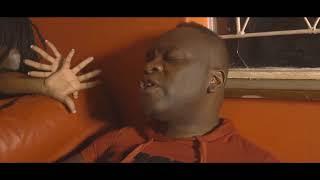 Ambokile Salimu - Evil In Dem (Official Music Video) Dir By Sukez