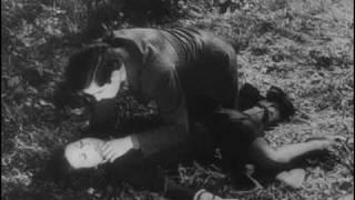 Henri d'Ursel | La Perle | 1929 | Pt. 2 of 4