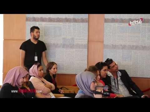 الدوزي والاسلام  - 12:58-2020 / 8 / 10