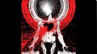 Killing The Dream - In Place, Apart [Full Album]