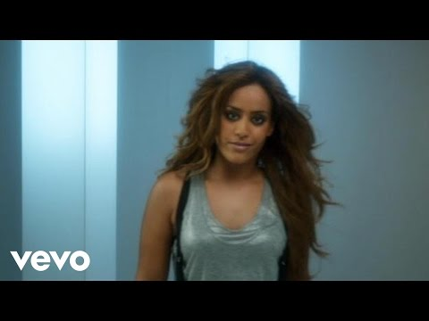 Amel Bent - Où je vais (Clip officiel)