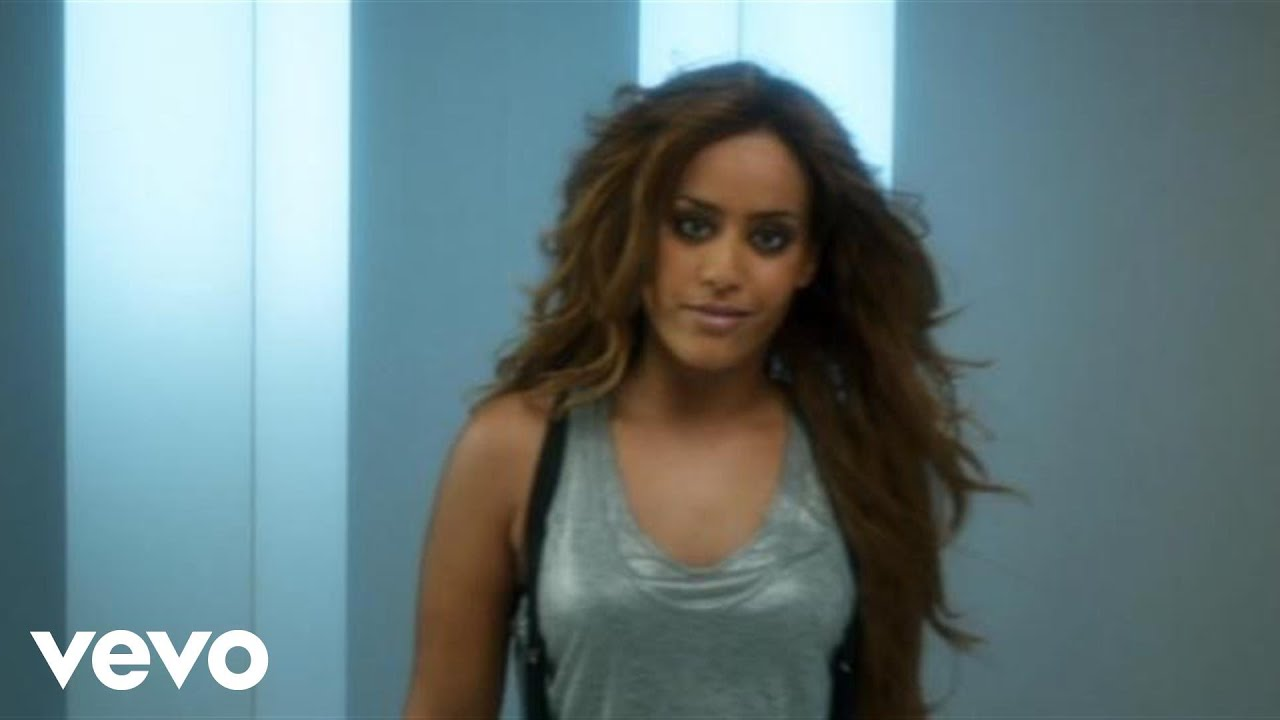 Youtube Sexy Amel Bent 32