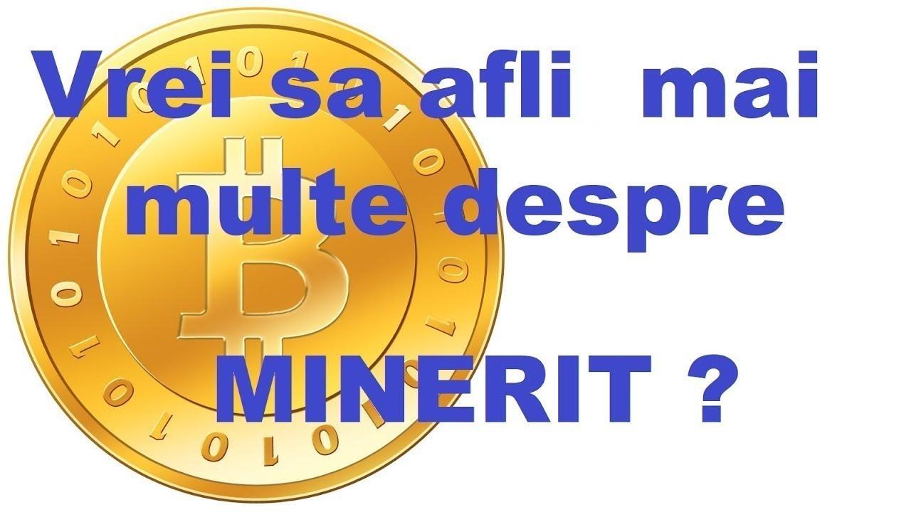LDV Crypto Exchange - Posts | Facebook