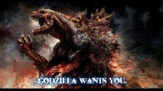 Top 10 Godzilla's Kaiju