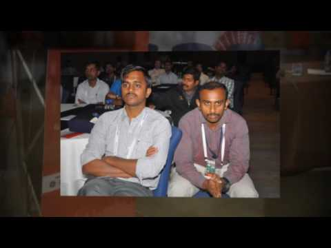 ASME 2015 Gas Turbine India Conference
