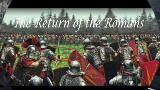 boudiccan revolt of 60 ad and celtic and roman history