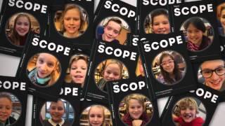 Management Scope | Missing Chapter Foundation